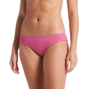Women's Essential Scoop Bikini Bottom