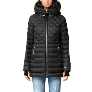 Women's Alyssandra Coat