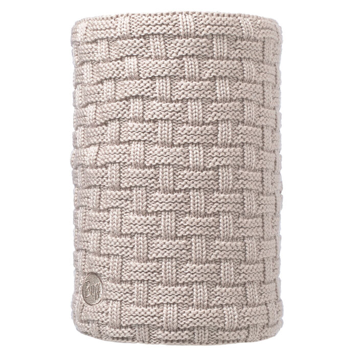 Airon Mineral Knitted Neck Warmer