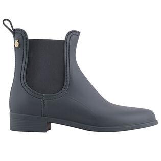 Women's Splash Boot