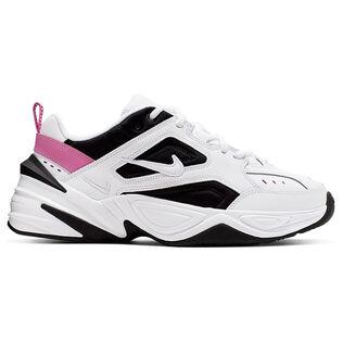 Women's M2K Tekno Shoe
