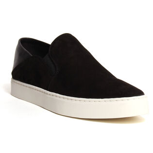 Women's Garvey Suede Sneaker