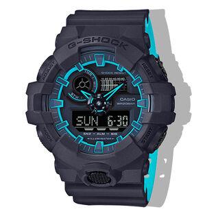GA700SE Watch