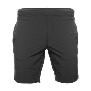 Men's Namibe Short