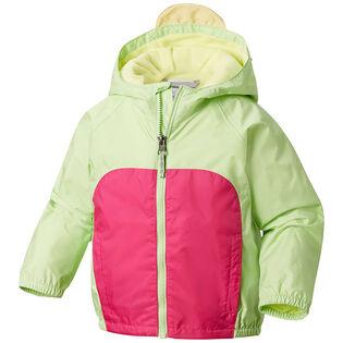 Manteau de pluie Kitteribbit™ pour enfants