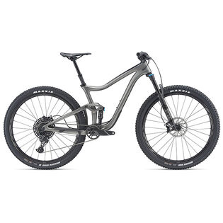 "Trance Advanced Pro 2 29"" Bike [2019]"