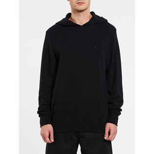 Men's Wallace Thermal Hoodie