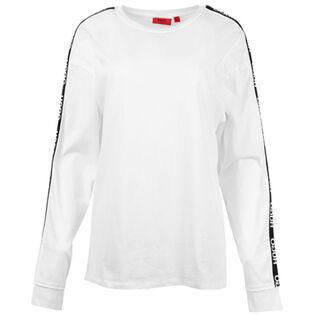Women's Doplia T-Shirt