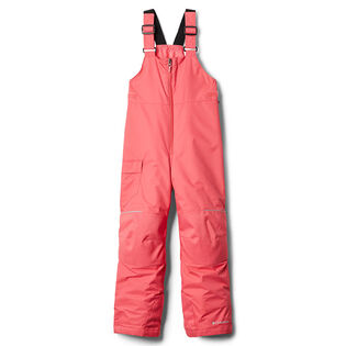 Kids' [2-4] Adventure Ride™ Bib Pant