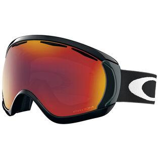 Prizm™ Canopy™ Snow Goggle