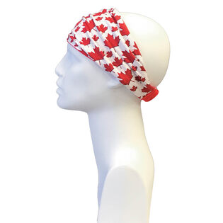 Women's Sport Headband