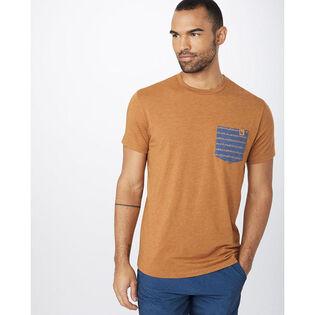 Men's Renfrew Pocket T-Shirt