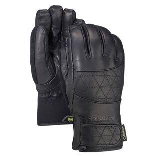 Women's GORE-TEX® Gondy Glove