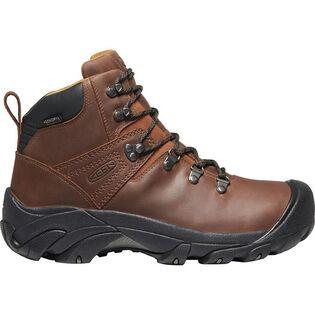 Men's Pyrenees Hiking Boot