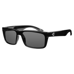 Hillroy Sunglasses