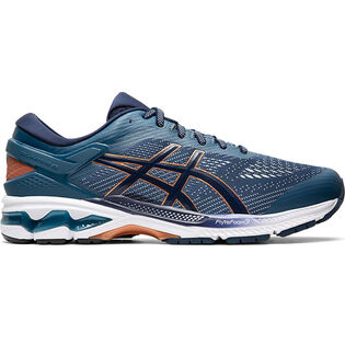 Men's GEL-Kayano® 26 Running Shoe (Extra Wide)