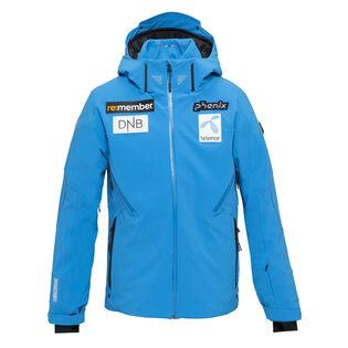 Men's Norway Alpine Team Jacket
