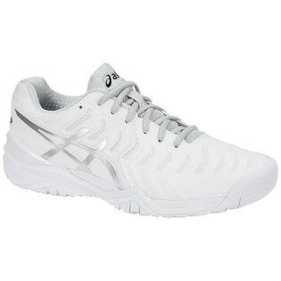 Men's GEL-Resolution® 7 Tennis Shoe