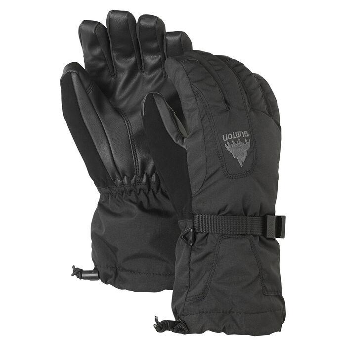 81ba6ca8139 Burton Youth Gore-Tex® Glove