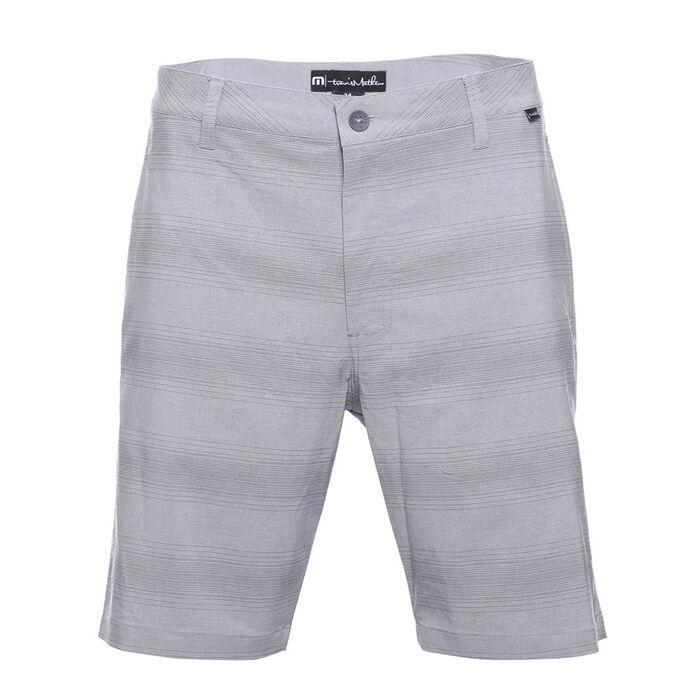 Men's Tepic Short