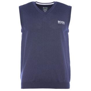 Men's Vily Pro Vest