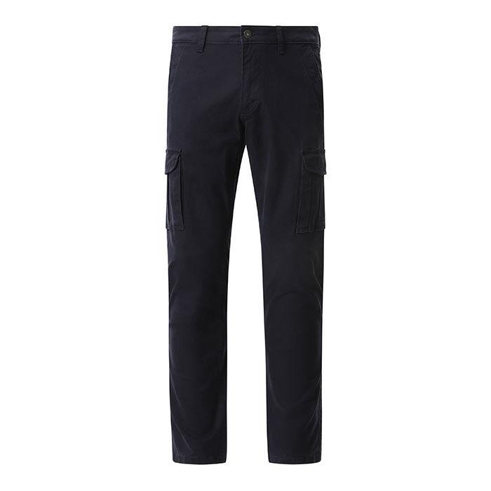 Pantalon cargo Moto pour hommes