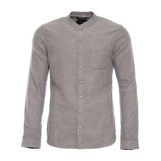 Men's Northwest Flannel Service Shirt