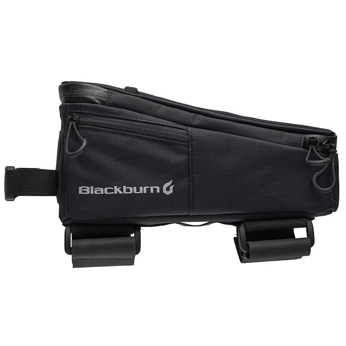 Sac Outpost Top Tube