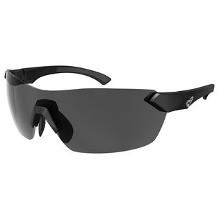 Nimby AntiFOG Sunglasses