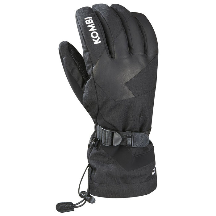 Men's Timeless GORE-TEX® Glove