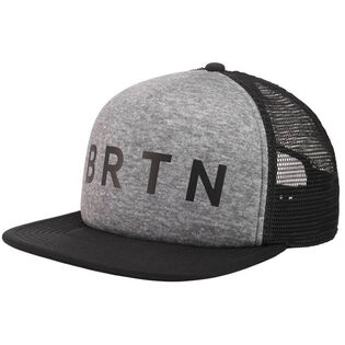 Men's I-80 Trucker Hat