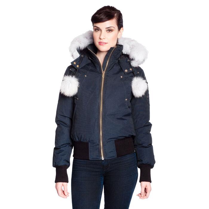 e6d01b243 Women\'s Debbie Bomber Jacket (Past Season Colours On Sale)