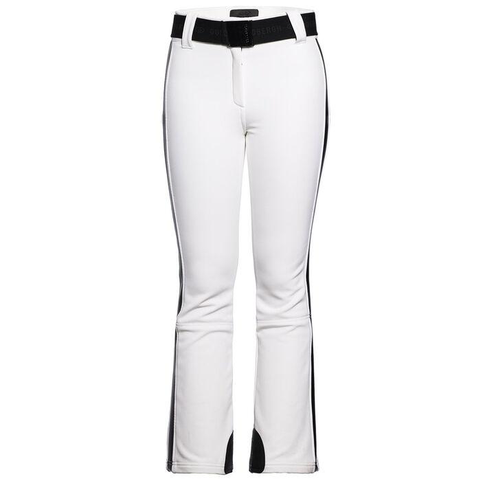 Pantalon Paloma pour femmes