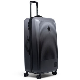 Trade Large Luggage