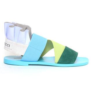 Women's City Sandal