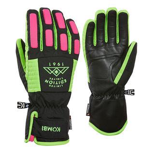 Men's Challenger Primaloft® Glove