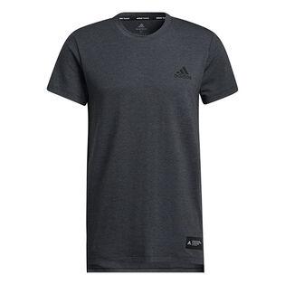 Men's Studio Tech T-Shirt
