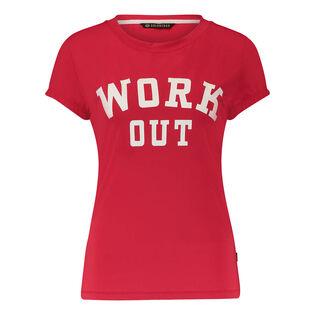 Women's Alton T-Shirt