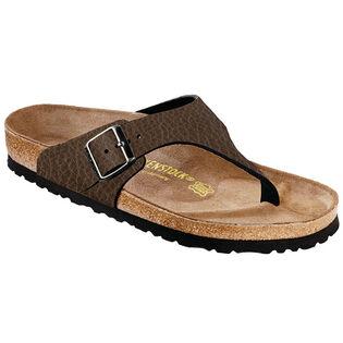 Sandales Como pour hommes