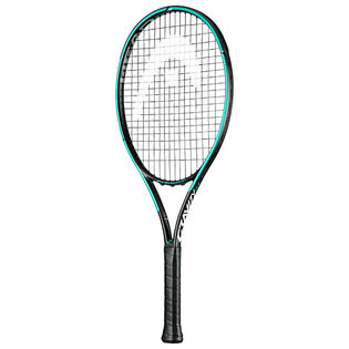 Juniors' Gravity Tennis Racquet