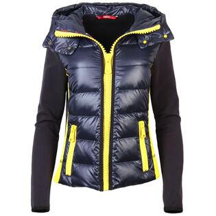 Women's Down Liner Jacket