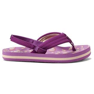 Kids' [5-12] Little Ahi Sandal