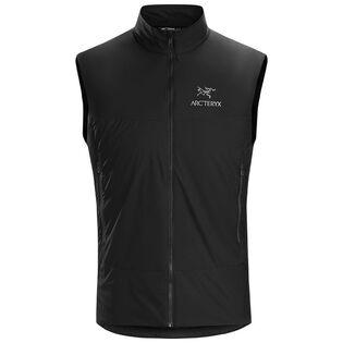 Men's Atom SL Vest
