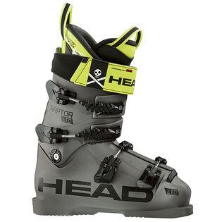 Men's Raptor LTD S Ski Boot [2020]