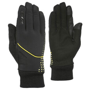 Men's Xc Davos Glove