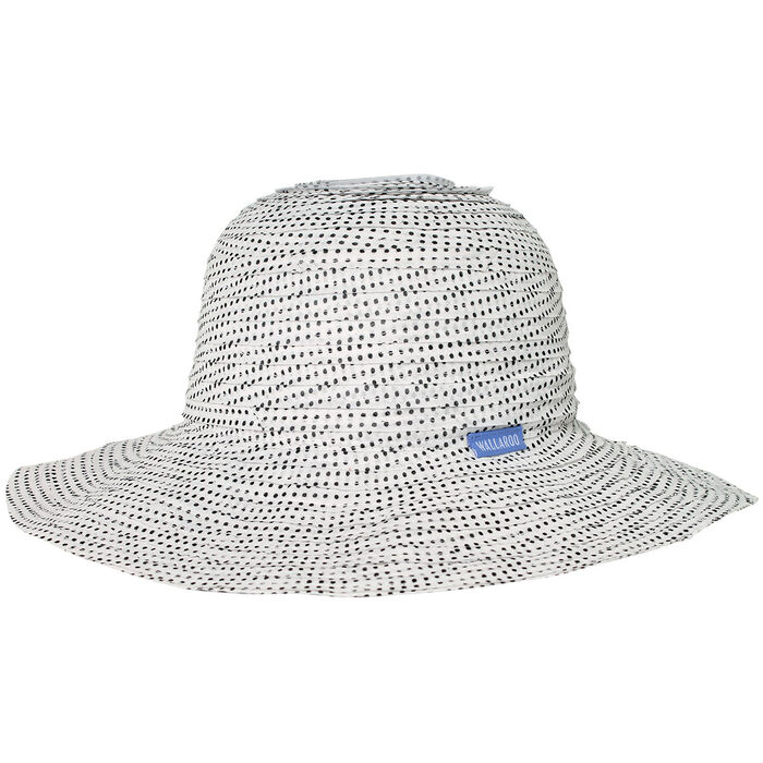 Girls   Petite Scrunch Hat  c1e438f568d1