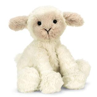 """Fuddlewuddle Lamb (5"""")"""