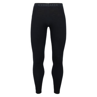 Men's Merino 260 Tech Legging