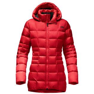 Women's Transit II Jacket
