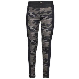 Pantalon Kaida pour femmes